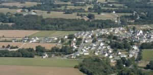 7462151-pres-de-40-millions-d-euros-pour-revitaliser-les-centres-bourgs
