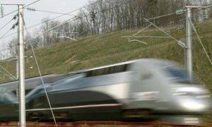 Boursier.com-Le-gouvernement-pourrait-abandonner-certains-projets-de-lignes-TGV_scalewidth_460