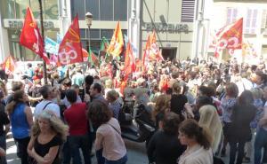 manifestation-devant-printemps-paris-9e-24-juin-2014-1624533-616x380