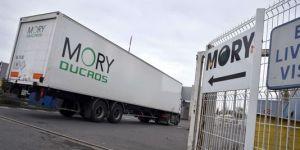 4352773_3_a548_centre-du-transporteur-mory-ducros-a-gonesse_089b7f710862be450d4eda0d49fabfa0