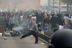 4460365_6_10d1_scene-de-violences-a-sarcelles-dimanche-20_de8ff529b91f7caf8df6d14f873b1c7c