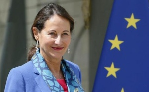 616x380_ministre-ecologie-segolene-royal-a-issue-conseil-ministres-16-juillet-2014