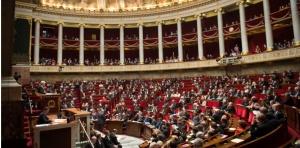 7530372-taxe-de-sejour-l-assemblee-repousse-toute-reforme-a-2015