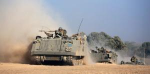 7546040-en-direct-gaza-dix-palestiniens-infiltres-en-israel-tues