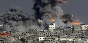 7573873-en-direct-gaza-israel-frappe-une-ecole-de-l-onu-16-morts