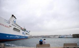 bateau-sncm-port-marseille-4-juillet-2014-pendant-nouvelle-greve-salaries-1633953-616x380