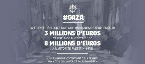 capture-communique-elysee-11-millions-d-euros-pour-gaza_5004855