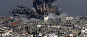 gaza-israel-roquettes-missiles-raid-frappes-2764830-jpg_2397392_652x284