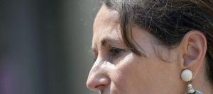 la-ministre-de-l-ecologie-segolene-royal-a-la-sortie-d-une-reception-a-l-elysee-le-23-juillet-2014_4976469