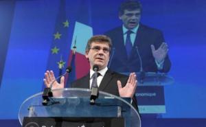 ministre-economie-arnaud-montebourg-10-juillet-2014-a-paris-1637501-616x380