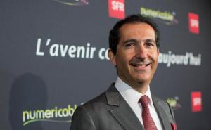 patrick-drahi-president-groupe-altice-1637293-616x380