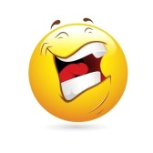 15808664-vecteur-smiley-face-emoticones--laughing11