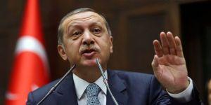 4387022_3_4020_le-premier-ministre-turc-recep-tayyip-erdogan_54ee7ff6f441a380f4ce5d09270ec038