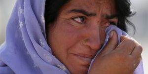 4472425_3_cf9d_une-femme-yezidie-le-13-aout_99902012450c1a9340a002e5ef463fb8
