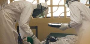7595739-symptomes-transmission-pourquoi-ebola-fait-si-peur