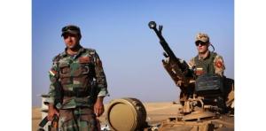 7602085-les-irakiens-prets-a-une-contre-offensive-apres-les-frappes-americaines