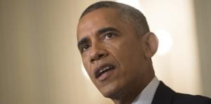 7602624-obama-regler-la-crise-en-irak-va-prendre-du-temps