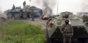 7607483-ukraine-kiev-ne-laissera-pas-passer-le-convoi-russe