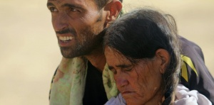 7763896-irak-les-djihadistes-massacrent-des-dizaines-de-personnes-dans-le-nord