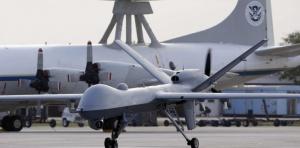 8317540-les-etats-unis-vont-envoyer-des-avions-espions-en-syrie