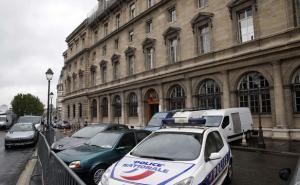 batiment-police-36-quai-orfevres-paris-26-avril-2014-1652585-616x380