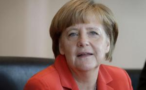 chanceliere-allemande-angela-merkel-berlin-27-aout-2014-1669485-616x380