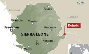epidemie-virus-ebola-progresse-sierra-leone-1655657-616x380