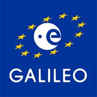 Galileo_200px