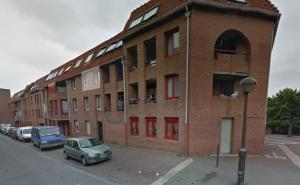 google-street-view-96-rue-archimede-roubaix-1654285-616x380