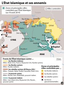 irak_syrie_tous_les_fronts_de_32534_jpgg