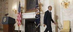 le-president-americain-barack-obama-quitte-la-conference-de-presse-a-la-maison-blanche-le-7-aout-apres-s-etre-exprime-sur-l-irak_5010609