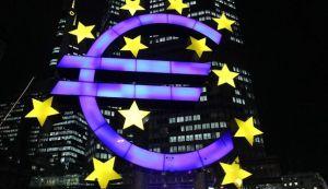 le-siege-de-la-banque-centrale-europeenne-bce-a-frankfort-en-allemagne-le-10-janvier-2013_5013495