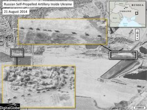 nato-releases-satellite-imagery-showing-russian-combat-troops-inside-ukraine_5021286