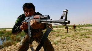 IRAQ-UNREST-SHIITE