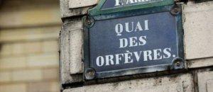 quai-des-orfevres-2768288-jpg_2401194_652x284