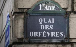 quai-orfevres-numero-36-duquel-trouve-celebre-siege-police-judiciaire-paris-1652905-616x380