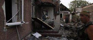 ukraine-donesk-tirs-2796882-jpg_2424284_652x284