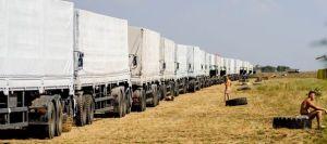 un-convoi-humanitaire-russe-de-pres-de-300-camions-destine-a-l-ukraine-le-13-aout-2014-a-voronezh-a-400-km-de-moscou_5013049