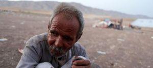 yezidi-yezidis-sinjar-irak_5014051