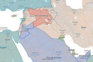pays-coalition-contre-l-etat-islamique_5097794