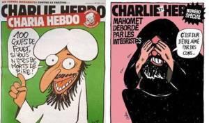 charlie-hebdo-caricatures-mahomet