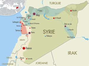 carte-syrie-guerre_1187825