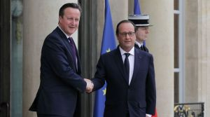 david-cameron-francois-hollande-brexit_5347693