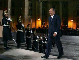 jacques-chirac-rend-hommage-aux-justes-de-france-le-18-janvier-2007_5342649