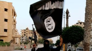 organisation-etat-islamique-daech-isis_5281421
