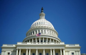 515x330_capitole-siege-congres-americain-a-washington-6-avril-2011