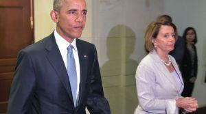 barack-obama-apres-sa-rencontre-avec-les-democrates-au-capitol-a-washington-dc-le-12-juin-2015_5357213