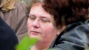 dominique-cottrez-c-le-28-septembre-2010-a-villers-au-tertre-nord-lors-d-une-visite-des-differents-lieux-ou-les-corps-des-nouveaux-nes-ont-ete-retrouves-dans-le-cadre-de-l-enquete_4901943
