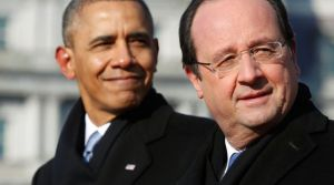 francois-hollande-barack-obama-1_4741537