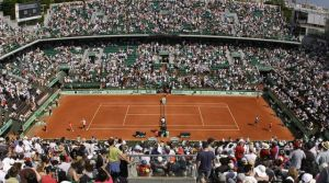 le-court-philippe-chatrier-de-roland-garros-le-28-mai-2012-a-paris_4074992